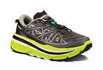 Hoka Stinson ATR Shoes - Men's