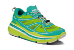 Hoka Stinson Lite Shoe - Women's