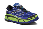 Hoka Mafate Speed Shoe - Men's
