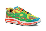 Hoka Huaka Shoe - Men's