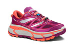 Hoka Mafate Speed Shoe - Women's