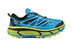 HOKA Mafate Speed Shoes - Men's