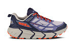 HOKA Challenger ATR Shoes - Women's
