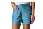 Toad & Co. Farflung Short - Women's - WRONG IMAGE