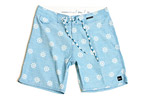 Imperial Motion Captain Boardshort - Men's