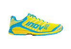 Inov-8 Race Ultra 270 Shoes - Men's