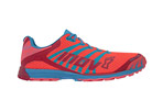 Inov-8 Race Ultra 270 Trail Running Shoes - Women's