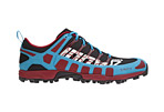 Inov-8 X-Talon 212 (P) Shoes - Men's