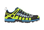 Inov-8 X-Talon 212 (S) Shoes - Men's