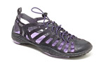 J-41 Lagoon Shoe - Womens