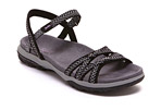 Jambu Lunar Sandals - Women's