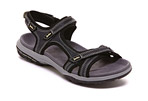 Jambu Pluto Sandals - Women's