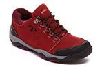 Jambu Tuscany Shoes - Women's