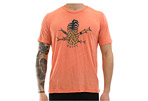 Jetty Pineapple Attack Short Sleeve Tee - Men's