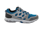 Jack Wolfskin MTN Attack 5 Low Shoes - Men's
