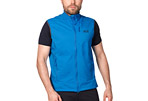 Jack Wolfskin Stormbreeze Softshell Vest - Men's