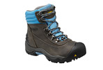Keen Revel II Boot - Women's