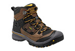 Keen Logan Mid Boots - Men's