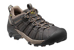 Keen Voyageur Shoes - Men's