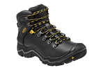 KEEN Liberty Ridge WP Boots - Men's