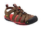 KEEN Clearwater CNX - Men's