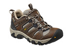 KEEN Koven WP Shoes - Women's