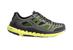 LALO Zodiac Recon Shoes - Men's