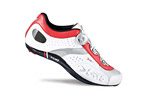 Lake CX331 Wide Cycling Shoes - Mens