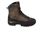 LOWA Creek II GTX Boot - Mens