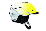 Lazer Snow Mozo-Men