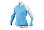 Mavic Athena H2O Jacket - Women's