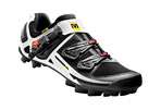 Mavic Tempo Shoe