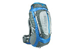 Mile High Mountaineering Flatiron 42 Backpack