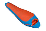 Millet Composite -5 Sleeping Bag - Regular