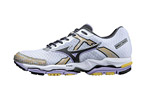 Mizuno Wave Enigma 4 Shoes - Women's
