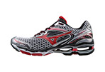 Mizuno Wave Creation 17 Shoes - Men's