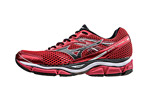 Mizuno Wave Enigma 5 Shoes - Men's