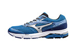 Mizuno Wave Legend 3 Shoes - Men's
