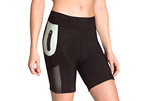 MPG Protein Cycle Short - Women's