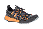 Merrell Choprock Shoes - Men's