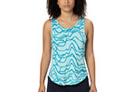 Mountain Hardwear Crater Lake Tank - Women's
