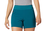 Mountain Hardwear Logan Canyon Short - Women's