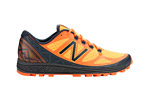 New Balance Vazee Summit Shoes - Men's