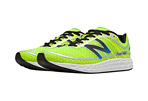New Balance Fresh Foam 980 v2 Shoes - Men's