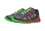 New Balance Fresh Foam 980 Trail Shoes - Women's