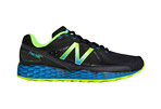 New Balance Fresh Foam Hierro Shoes - Men's