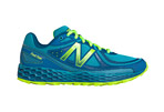 New Balance Fresh Foam Hierro Shoes - Women's