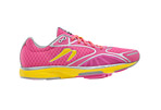 Newton Gravity III Shoe - Women's