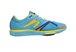 Newton Distance S III Shoe - Women's