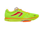 Newton Distance IV Shoes - Men's